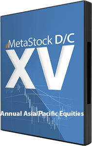Annual-AsiaPacific-Equities3