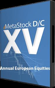 Annual-European-Equities3
