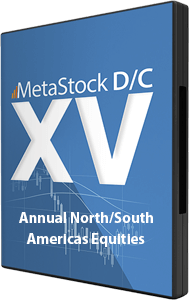 Annual-NorthSouth-Americas-Equities3