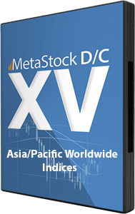 AsiaPacific-Worldwide-Indices1