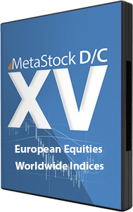European-EquitiesWorldwide-Indices11