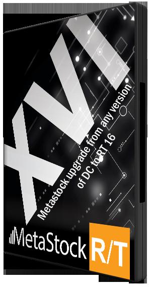 Metastock 11 upgrade price  » unecaloph ga