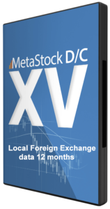 Local-Foreign-Exchange-data-12-months