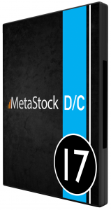 Metastock 17 DC